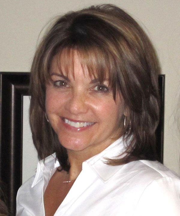Lori Perry
